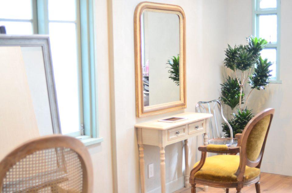 今さらですがSUMIという美容室の紹介