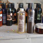 SUMI美容室でのヘアートリートメントの考え方